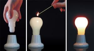 creative-candle-design-10