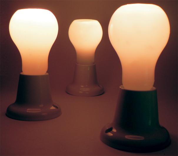 creative-candle-design-11