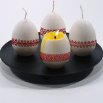 creative-candle-design-9